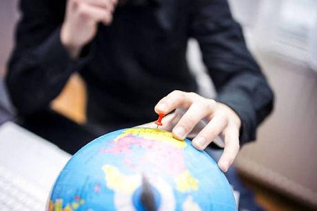 size_960_16_9_globo-terrestre.jpg