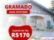 GRAMADO - PAG SITE.png