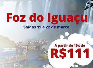 foz_do_iguaçu_-_site.png