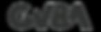 Logo GV&A2.png
