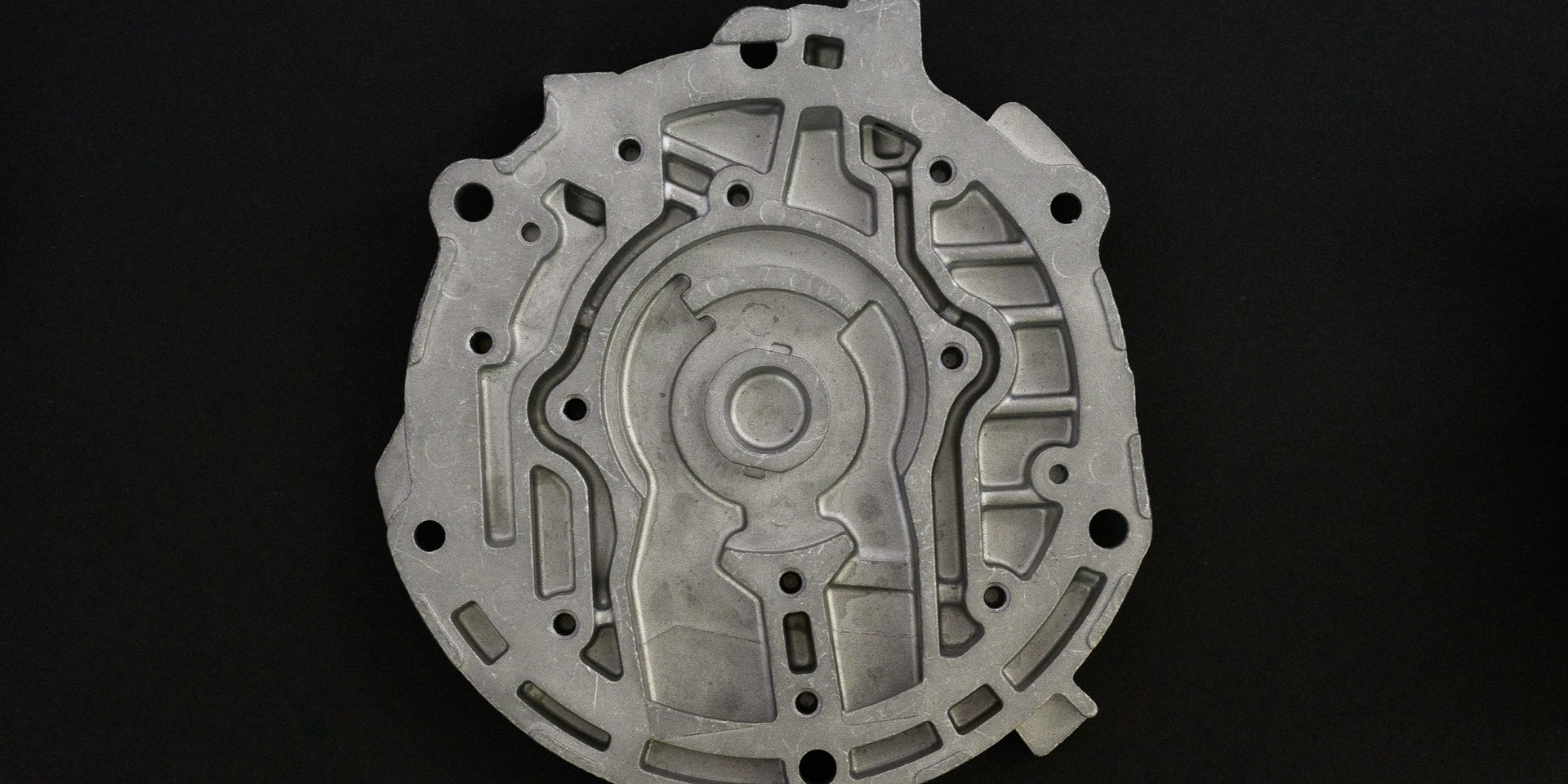aluminum die cast 8688.jpg
