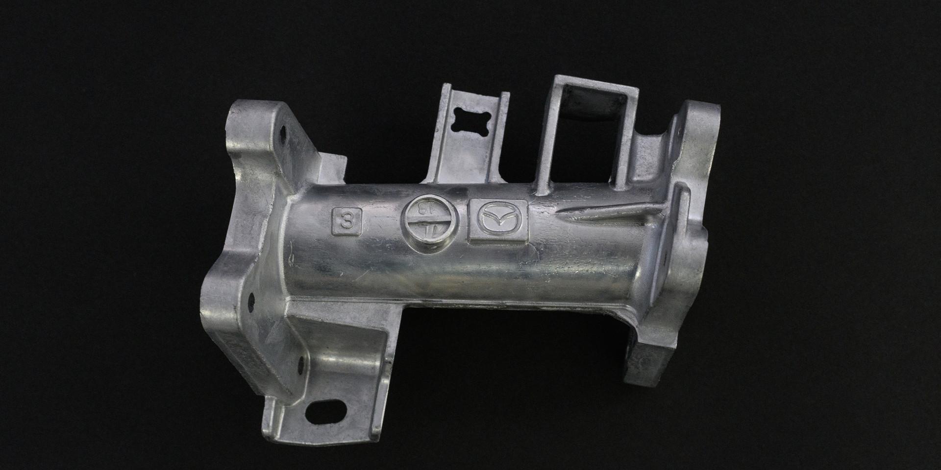 aluminum die cast 8685.jpg