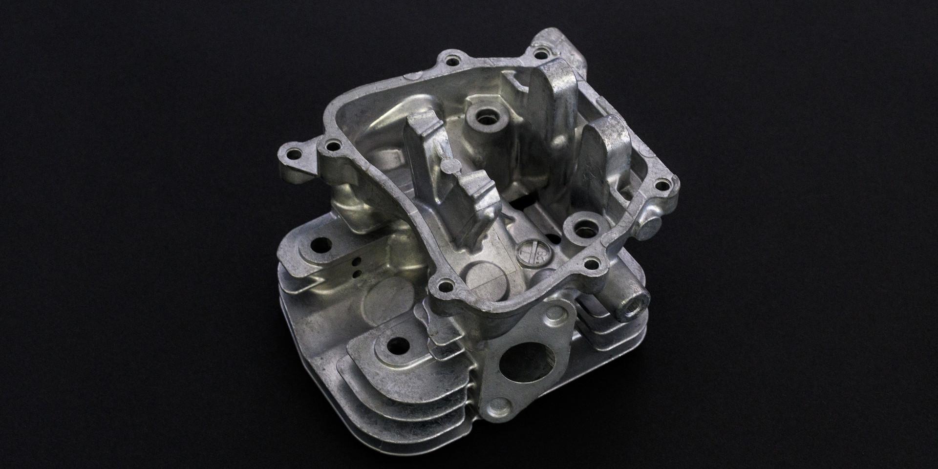 aluminum die cast 8701.jpg