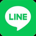 LINE LOGO.png