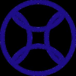 KYOWA CASTING Logo