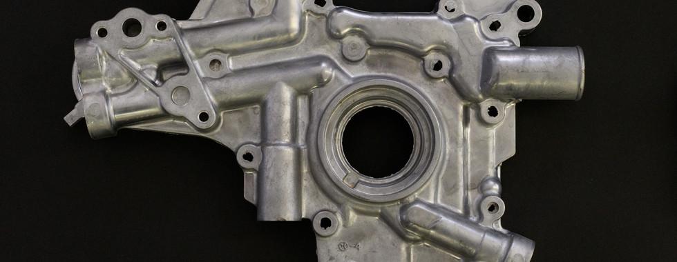 aluminum die cast 8692.jpg