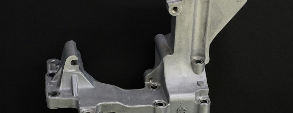 aluminum die cast 8695.jpg