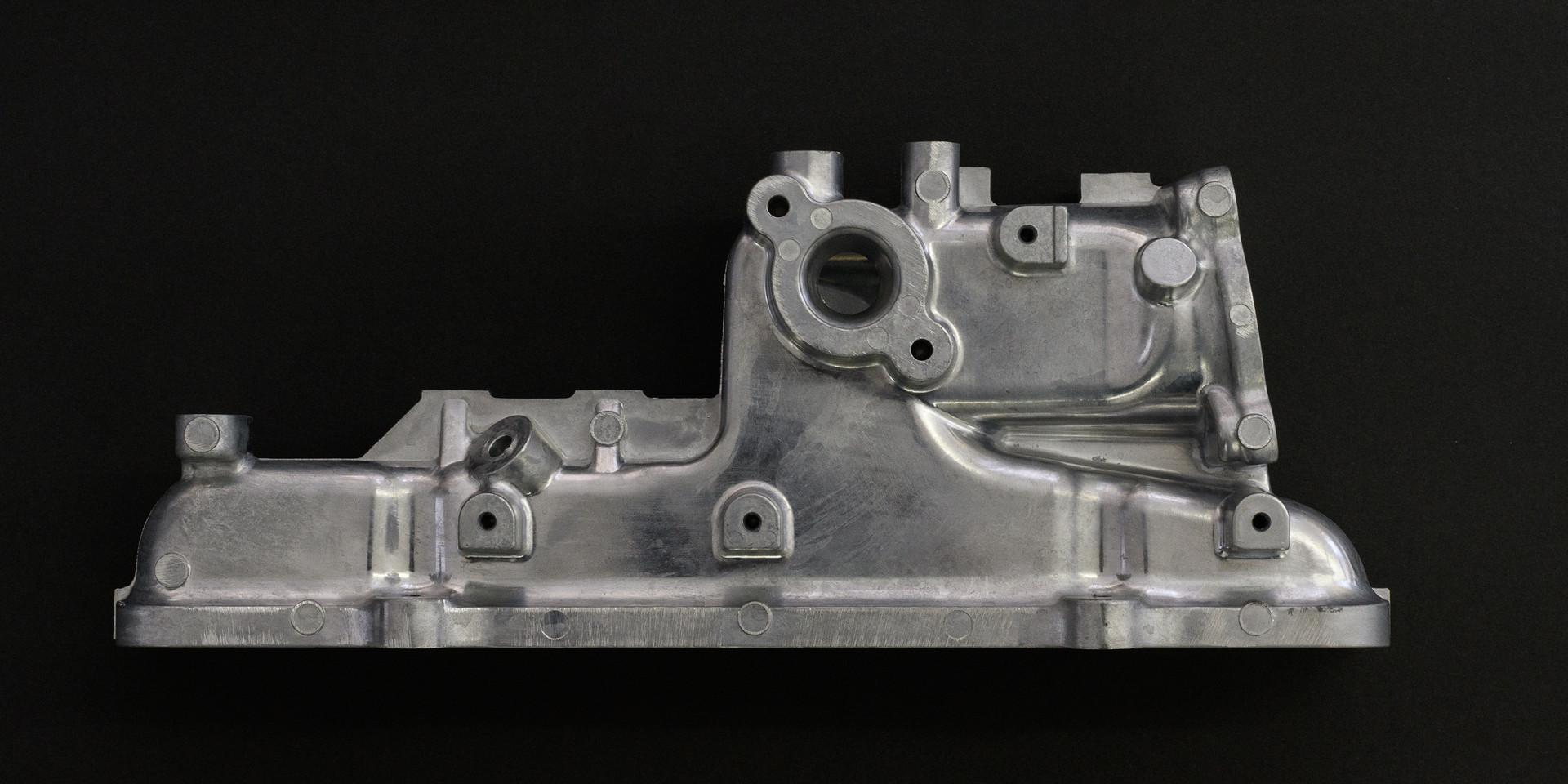 aluminum die cast 8676.jpg