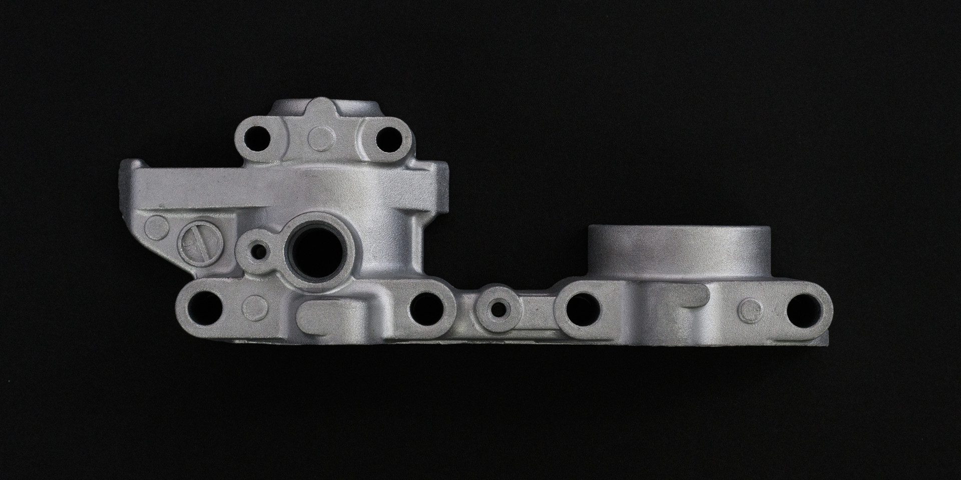 aluminum die cast 8684.jpg