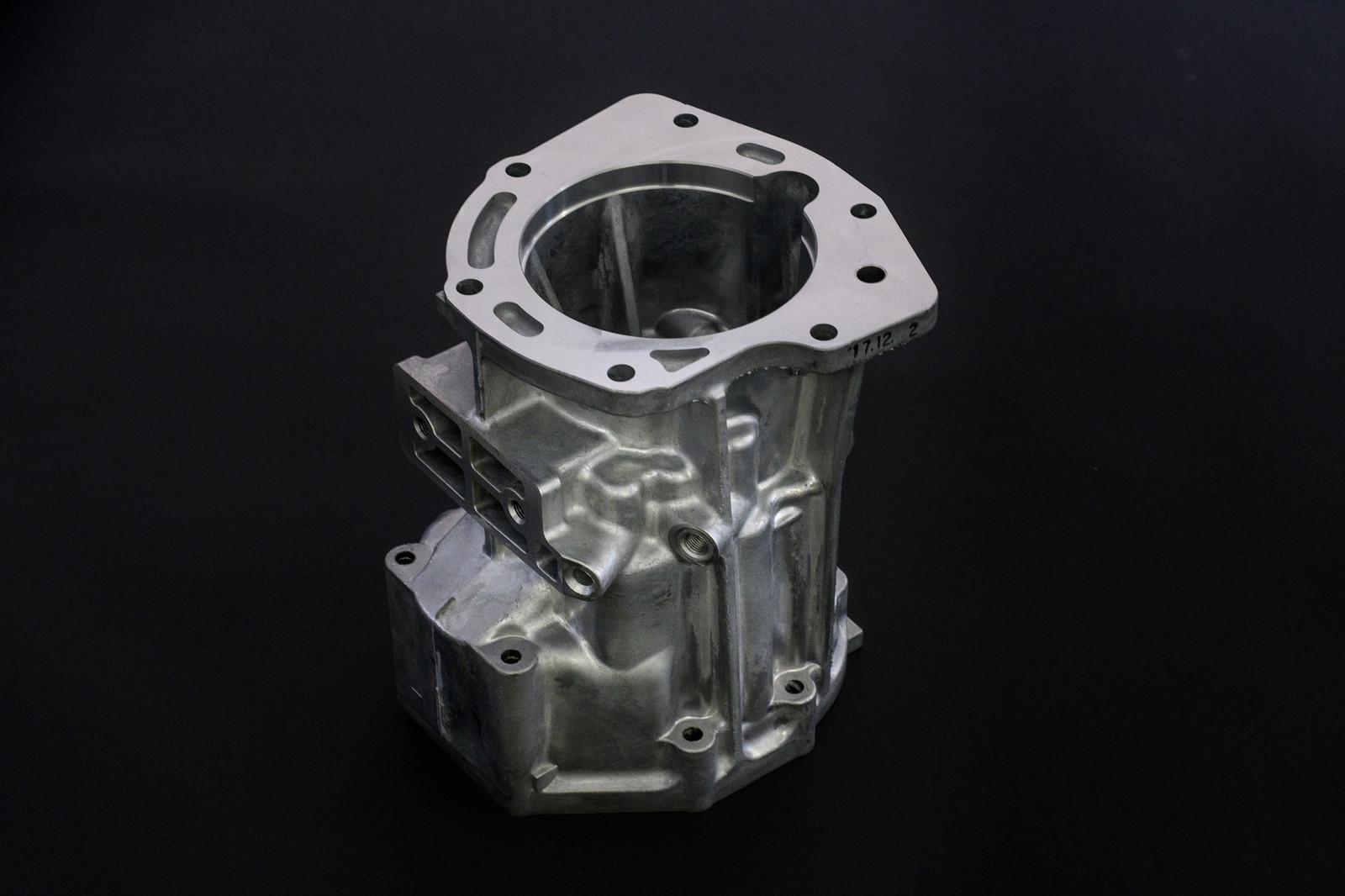 aluminum die cast 8703.jpg ...
