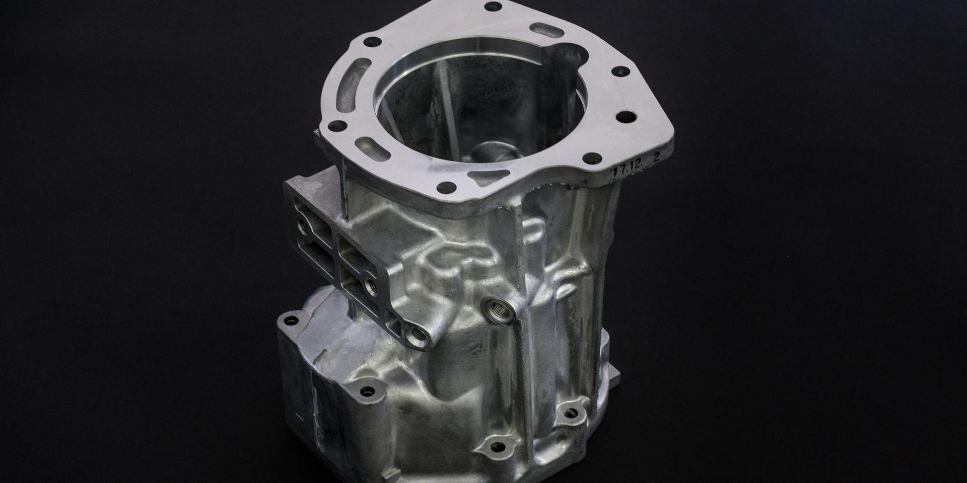 aluminum die cast 8703.jpg