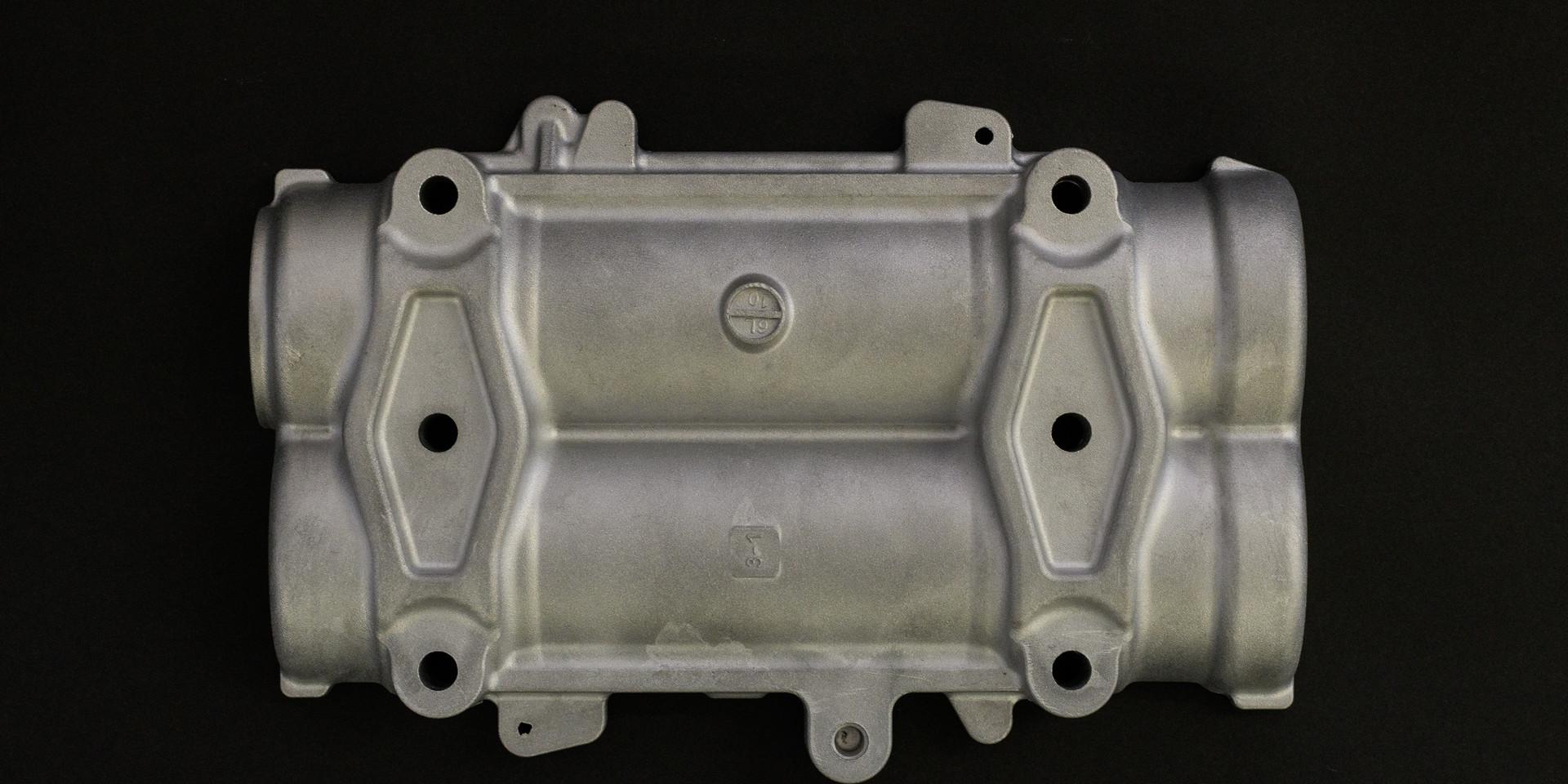 aluminum die cast 8693.jpg