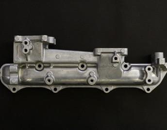 aluminum die cast 8678.jpg