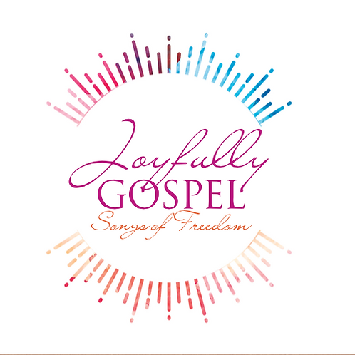 Joyfully gospel