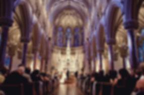 Animation-mariage-gospel-Marseille-13-
