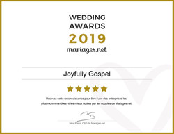 Wedding_Awards_2019