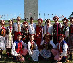 Carapathian_folk_dancers.jpg