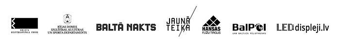 TKR_2020_logokapseta.jpg