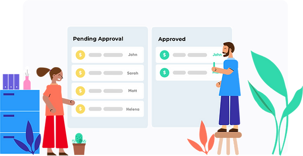 Collaborate on Approvals.png