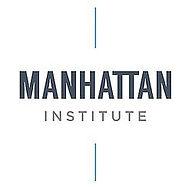250px-Manhattan_Institute_logo_as_of_201