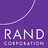 2000px-Rand_Corporation_logo.png