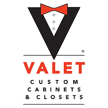Valet Logo Vertical White.png