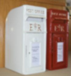 post boxes 3.jpg