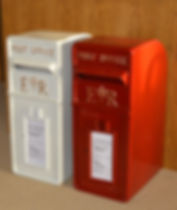 post boxes 2.jpg