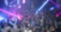 Silent Disco King Event.jpg