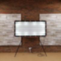 Display Board .jpg