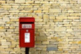 British post box 1.jpg