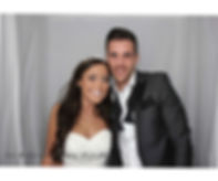 Photo booth image 1.jpg