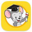 abc mouse.jfif