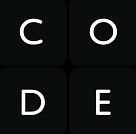 778px-Code.org_logo.svg.png