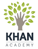 Khan Academy logo.png