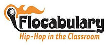 Flocabulary logo.jpeg
