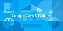 Google Arts and Culture logo.jpg