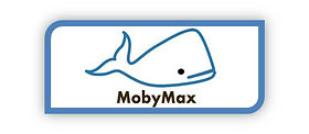 moby max.jpg