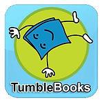 EW_Tumblebooks_Icon.jpg