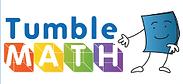 TumbleMath_logo.png