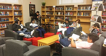 Reading at sofas.jpg