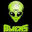 Desafio Aliens - logo fundo claro.png