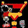 Logo Desafio das Radios_DB_png site_posi