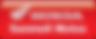 Logo Honda Sanmell-comvermelho.png
