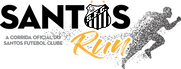 Logo SantosRun2018 - positiva - png.png