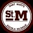Saint-Marys-School[1].png