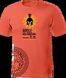 camiseta-laranja-apolo.png