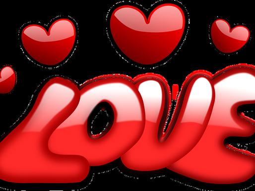 પ્રેમ લીલા