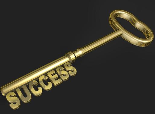 Contexts of Success