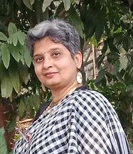 Nandini Rao.jpg